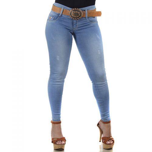 Jinsi Jeans - Fabricante de Jeans levantacola para Mujer - fabricante de jeans colombianos levantacola y tela strech que definen la figura de la mujer latina