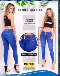 Catalogo Madres 2020 Jinsi Jeans Colombianos Levantacola 01 Jinsi Jeans Moda Fabricante De Jeans Colombianos Para Mujer
