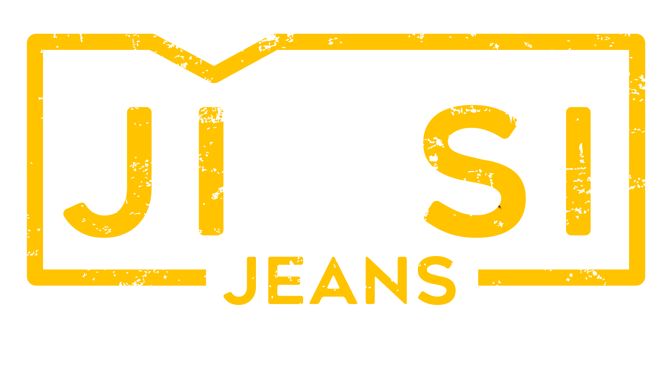 JInsi Jeans - Fabricante de Jeans colombianos para Mujer.